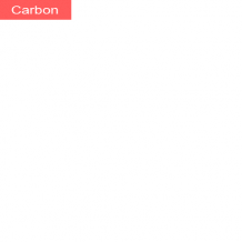 overlay carbon 1.png